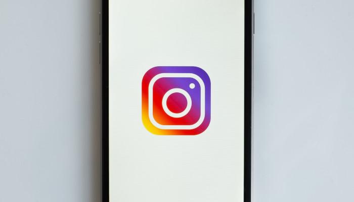 Insta :  Autocollants vidéo sur Instagram pour plus de créativité