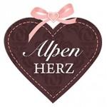 alpenherz - Dirndl Couture