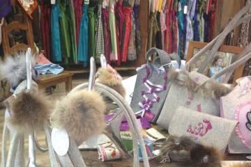 trachtentaschen und trachenhüte von goldstich