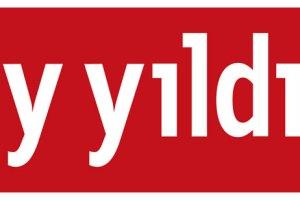 AY_YILDIZ Handy-Netz