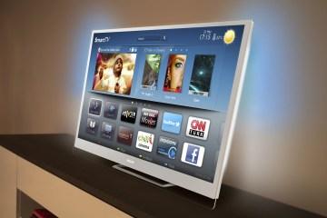 Fernseher, fernsehen
