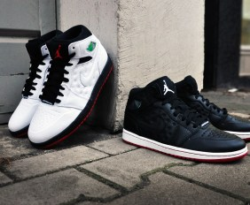 Nike-Air-Jordan