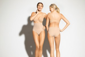 spanx - shapewear
