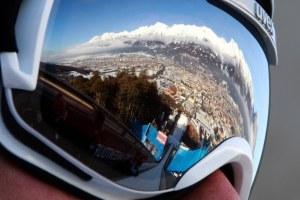 skibrille snowboardbrille