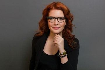 wearables-datenbrille