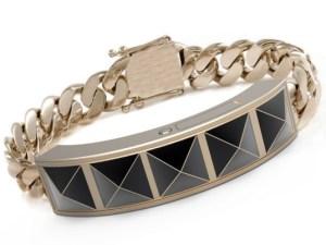 rebecca-minkoff-Case-Mate Notification Bracelet