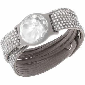 Swarovski Shine by Misfit Wearables Corporation