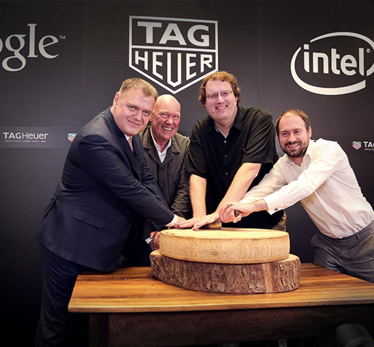 tag-heuer-intel-google-smartwatch