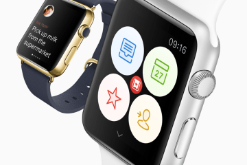wunderlist apple watch