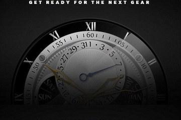 Samsung Gear A