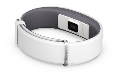 Sony SmartBand 2