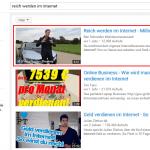 reichwerden ytcockpit youtube
