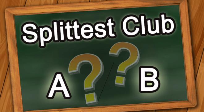 Splittest Club – Meine Erfahrungen, Kosten und Preise