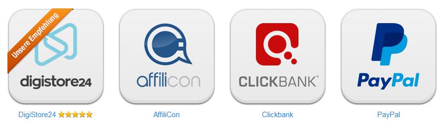 Kundenliste_mit_Klick_Tipp_aufbauen