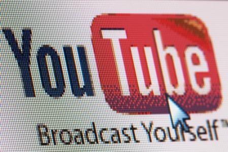 YouTube Marketing für Unternehmen