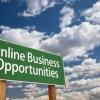 6 Gründe für einen eigenen Onlineshop