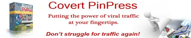 Covert-PinPress-Review.jpg