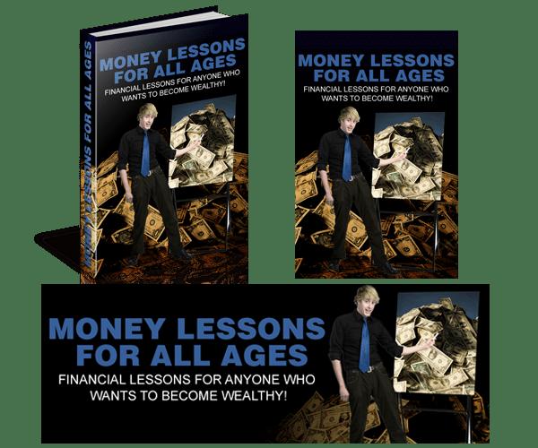money lessons_bundle
