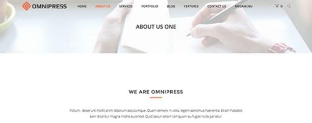 omni1