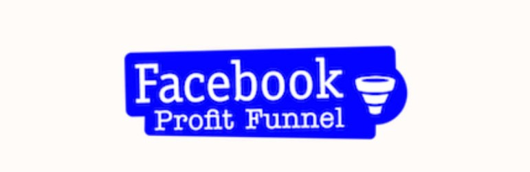 Facebook-Profit-Funnel-Review-and-Bonuses-Logo
