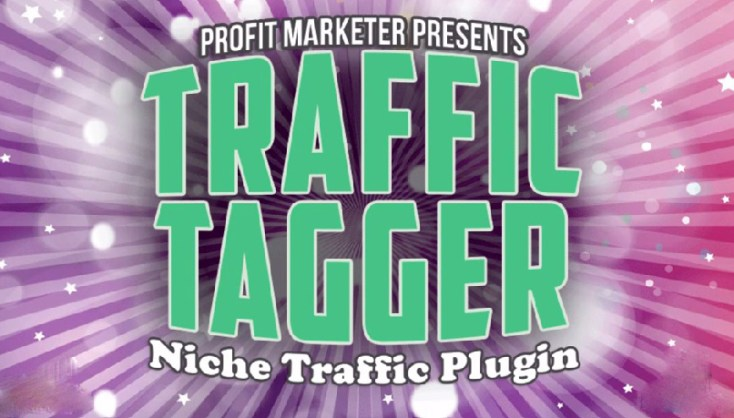 WP-Traffic-Tagger-Review-and-Download1