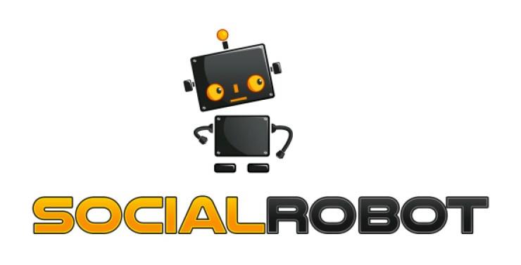 Social-Robot-Review