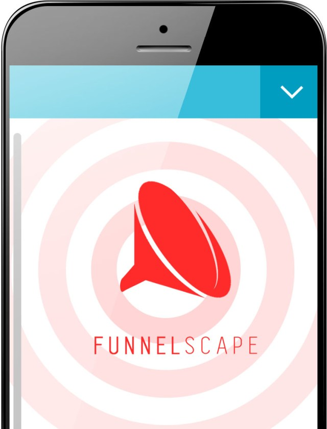 FunnelScape-Review-and-Bonus-FunnelScape