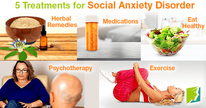 https://i0.wp.com/onlinemarketingscoops.com/wp-content/uploads/2017/10/top-5-treatments-for-social-anxiety-disorder.png?resize=697%2C365&ssl=1