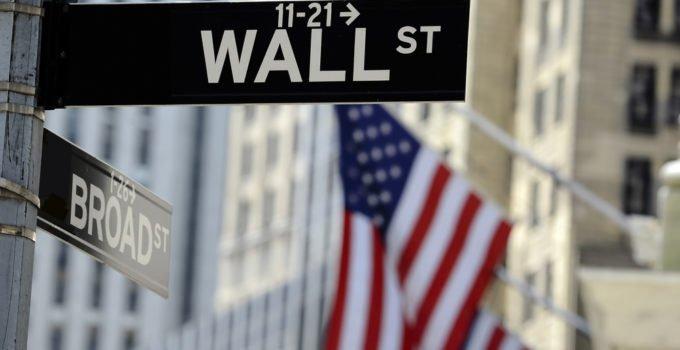 bitcoin, wall street, crypto, nyse