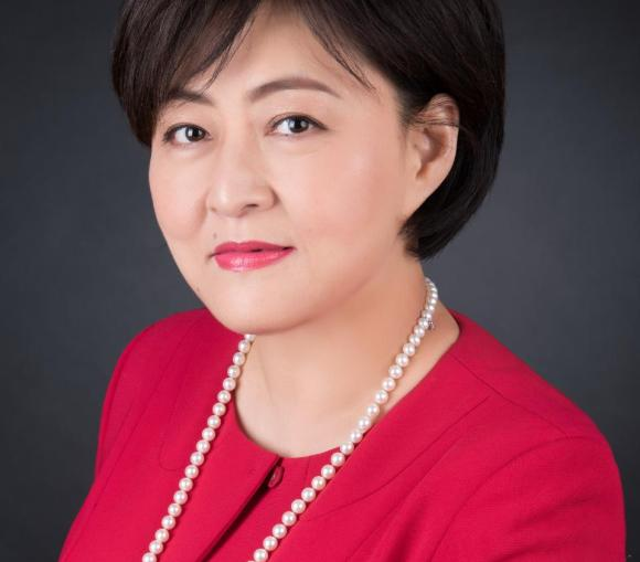 Kathy Xu, founding partner of Capital Today, debuted in the Midas List top ten.