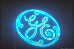 General Electric Rebounds as CEO Culp Buys $2M in Shares Following Fraud Claim