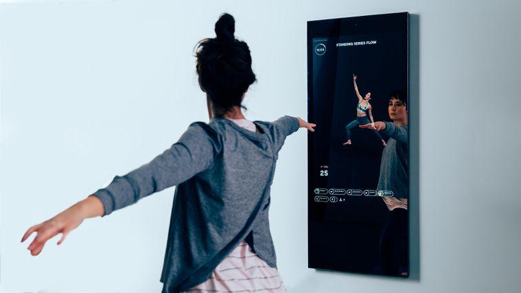 mirror-product-photos-5