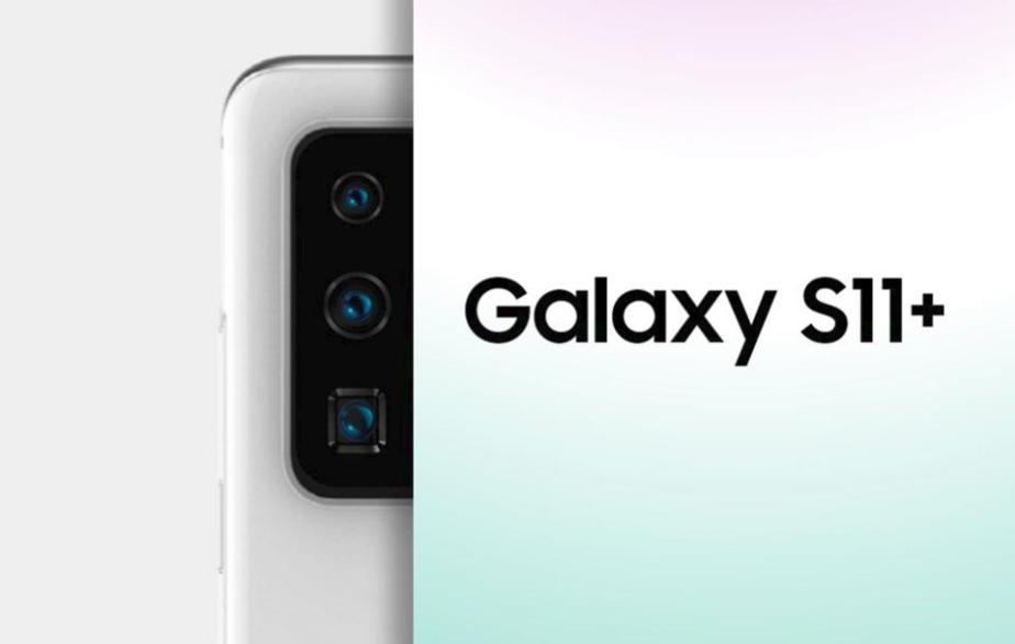 Samsung Galaxy S11, Galaxy S11 camera, Galaxy S11 Price, Galaxy S11 release date,