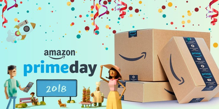 https://i0.wp.com/onlinemarketingscoops.com/wp-content/uploads/2020/01/Primeday-2018.jpg?resize=740%2C370&ssl=1