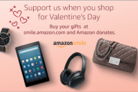 https://i0.wp.com/onlinemarketingscoops.com/wp-content/uploads/2020/01/amazon20smile20valentines20daybanner.png?resize=200%2C133&ssl=1