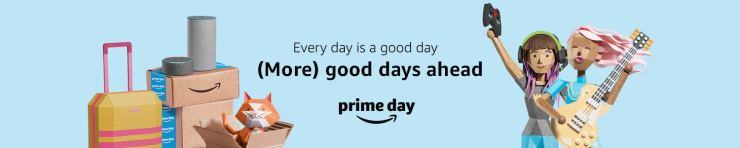 Image result for amazon gif advertisements for health supplies