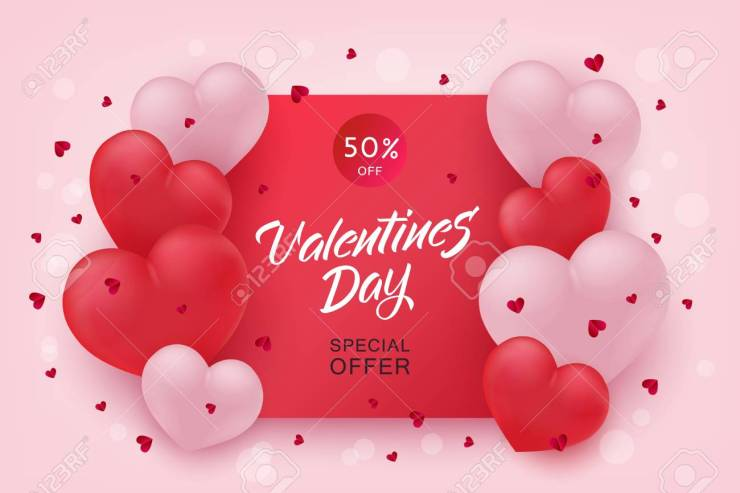 https://i0.wp.com/onlinemarketingscoops.com/wp-content/uploads/2020/02/127343846-vector-valentines-day-sale-poster-special-offer-banner-with-hearts-in-black-frame-hand-written-lette.jpg?resize=740%2C493&ssl=1