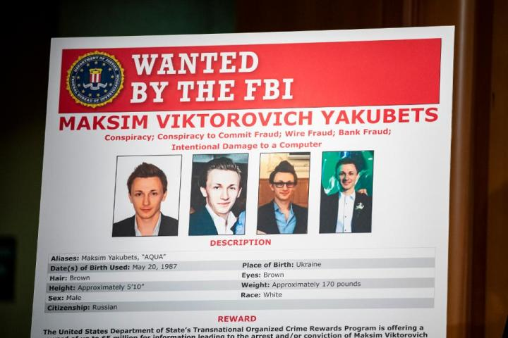 Russian cybercriminal group Evil Corp is using Microsoft Excel to infect victims