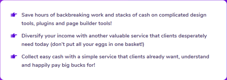 DealzPage-Review-what