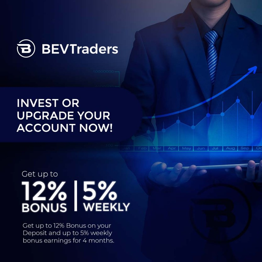 bevtraders