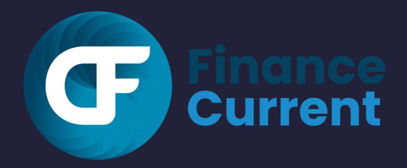 financecurrent3