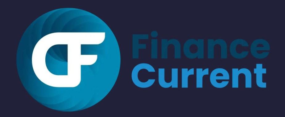 financecurrent3