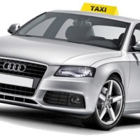 How to Make Payment for Online Taxi Booking Service in Paris?