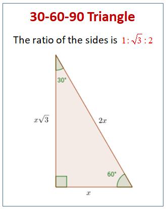 PDF Kuta Software - Infinite Geometry Similar Right Triangles