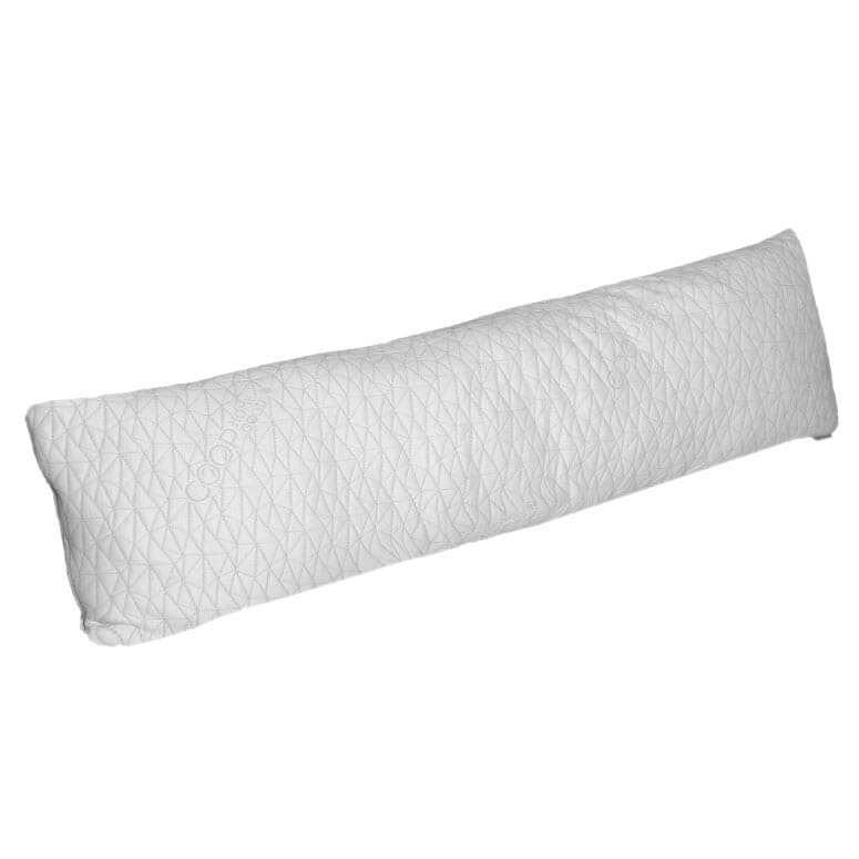 long side sleeper pillows for use
