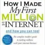 Top 37 Ways To Make Money Online Fast