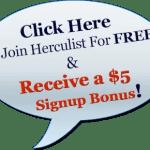 Herculist Review