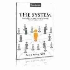 the system don failla