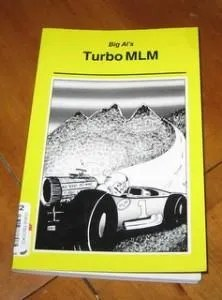 turbo mlm book