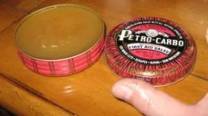 watkins petro carbo salve